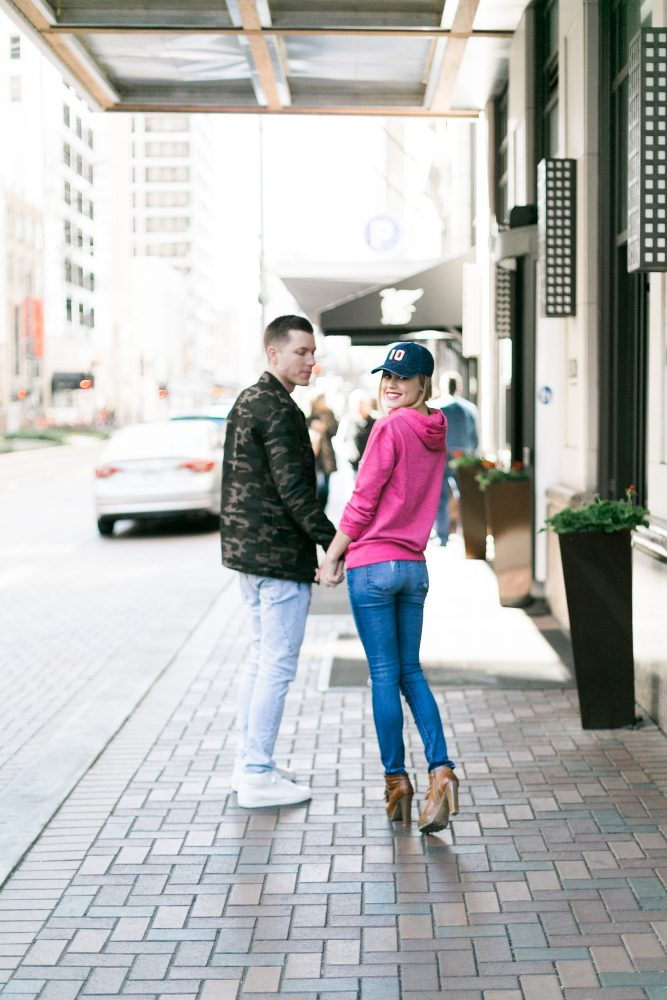 5 tips to a healthy marriage   Marriage tips   How to have a thriving marriage   Uptown with Elly Brown