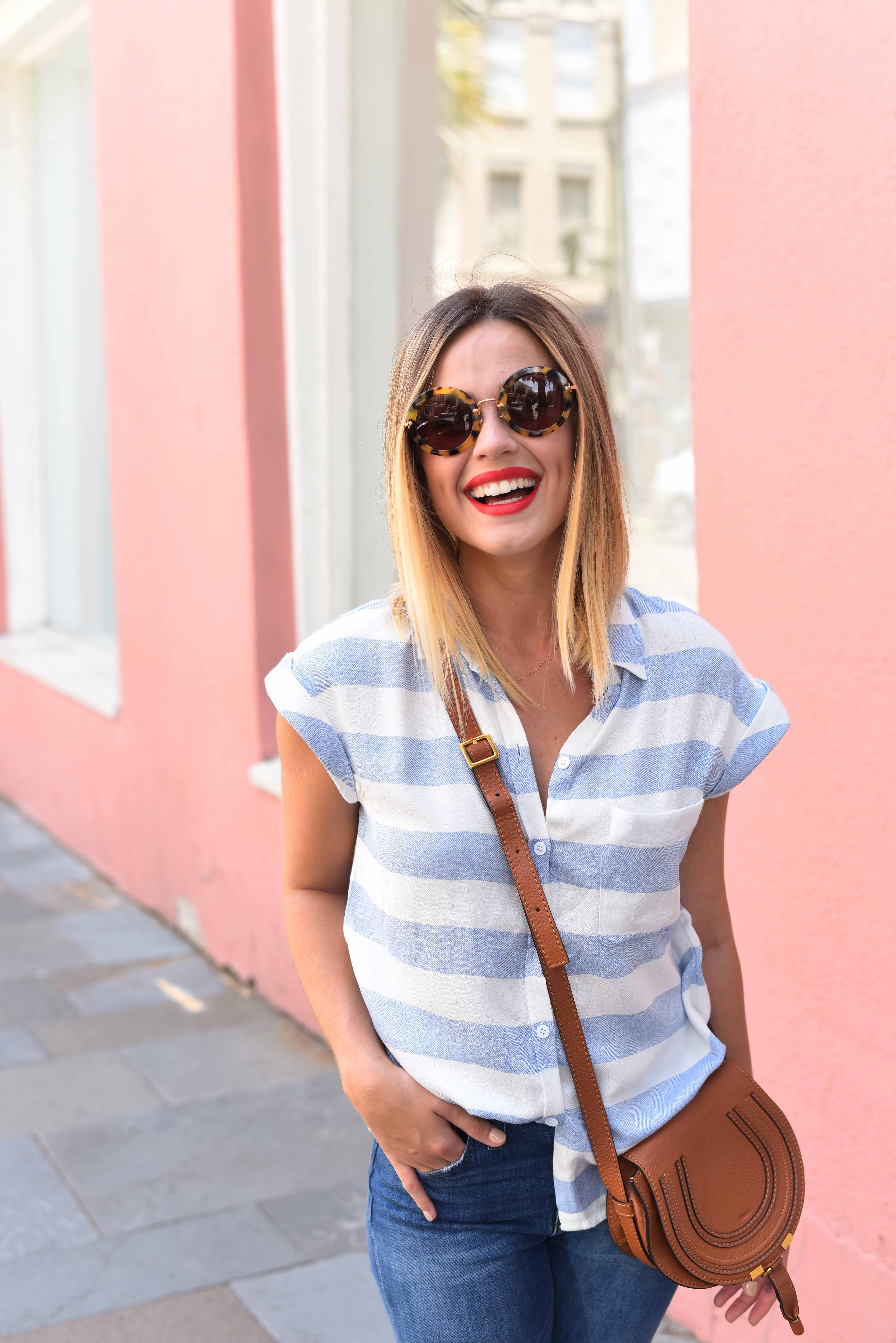 How To Monetize My Fashion Blog