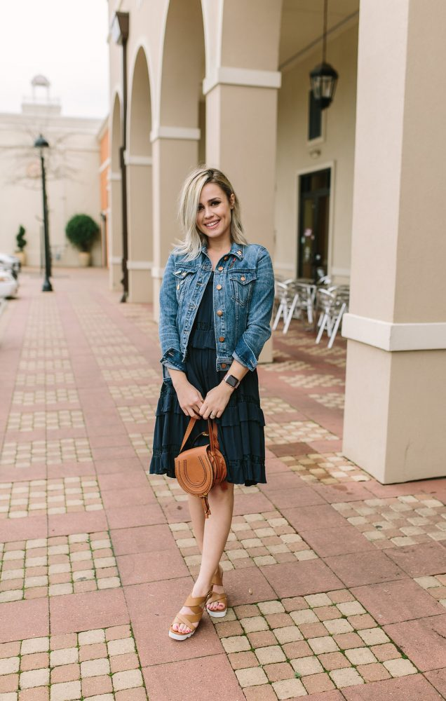 Houston lifestyle blogger Uptown With Elly Brown shares A Better You. Why you need to invest in yourself in 2017, and 6 ideas on where to get started.
