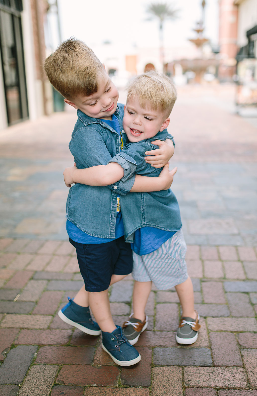 Toddler clothes | Boy clothes | Carter's | Boys Spring Fashion | Uptown with Elly Brown