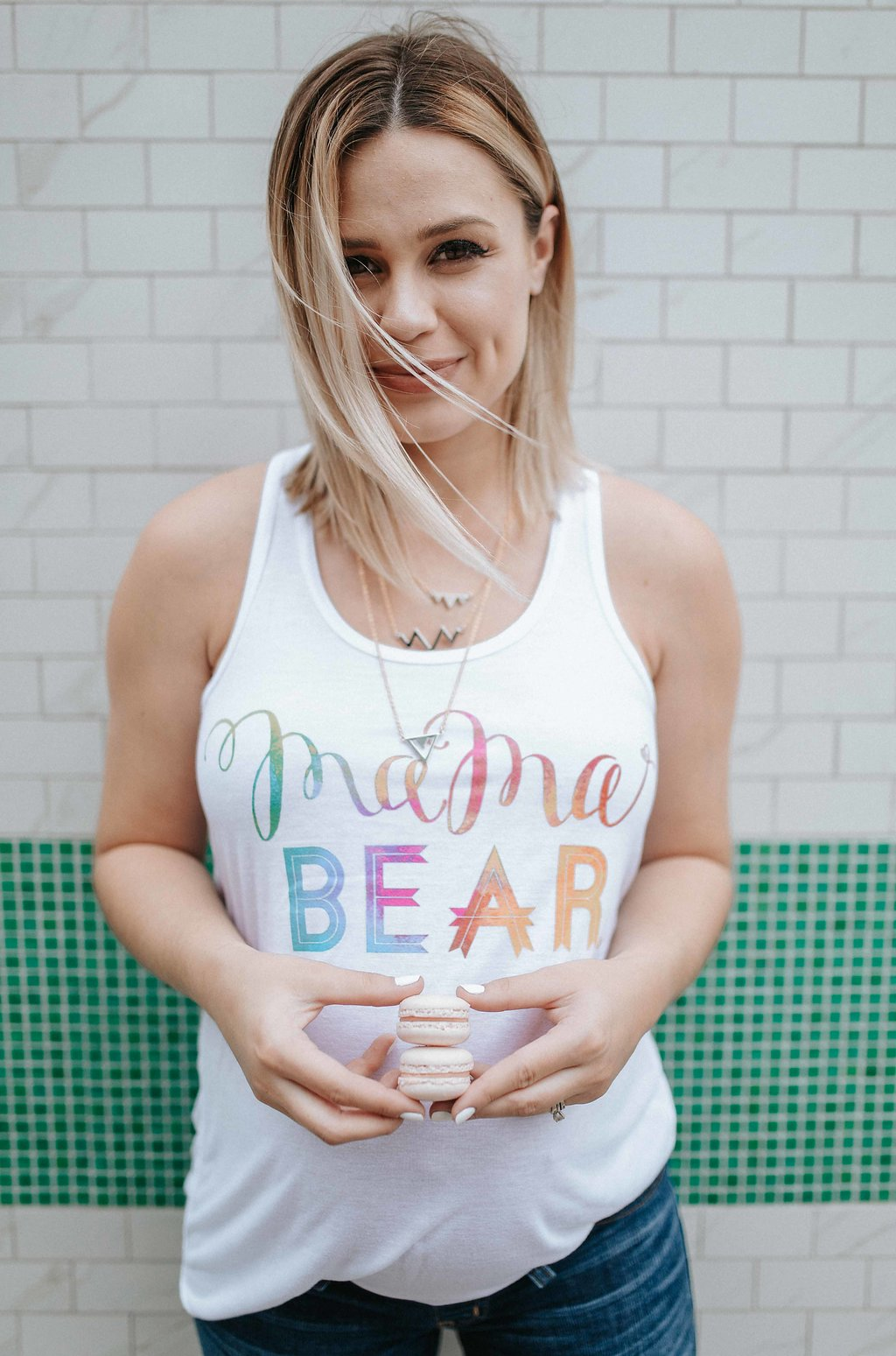 Houston lifestyle blogger Elly from Uptown with Elly Brown is ppening up and sharing what life has been like after miscarriage and she's coping with it all.