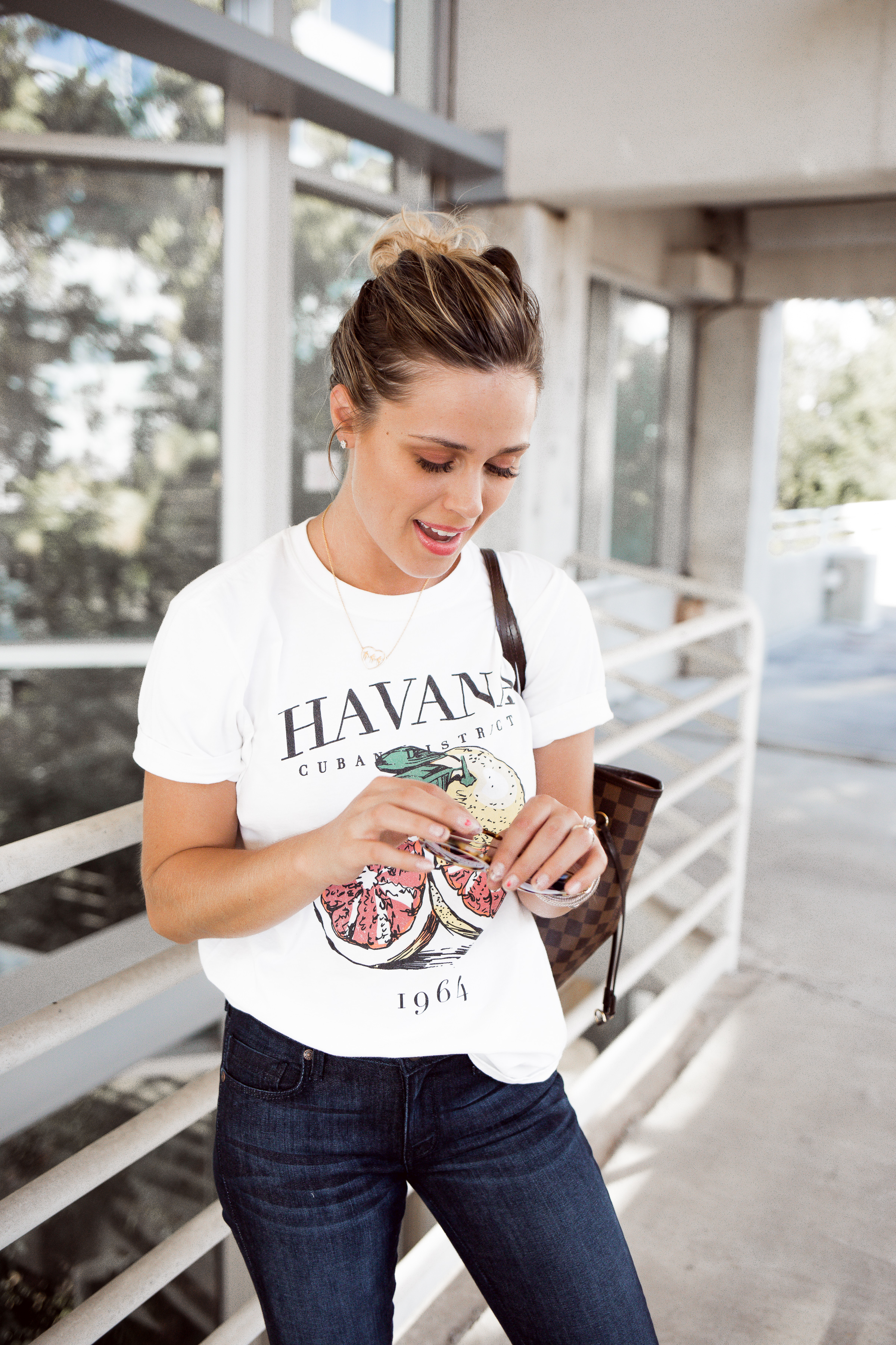 Houston Fashion blogger Uptown with Elly Brown shares her thoughts on if the Golden Goose sneakers are actually worth the money.