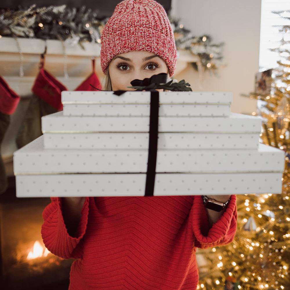 Last Minute Gift Ideas from Amazon