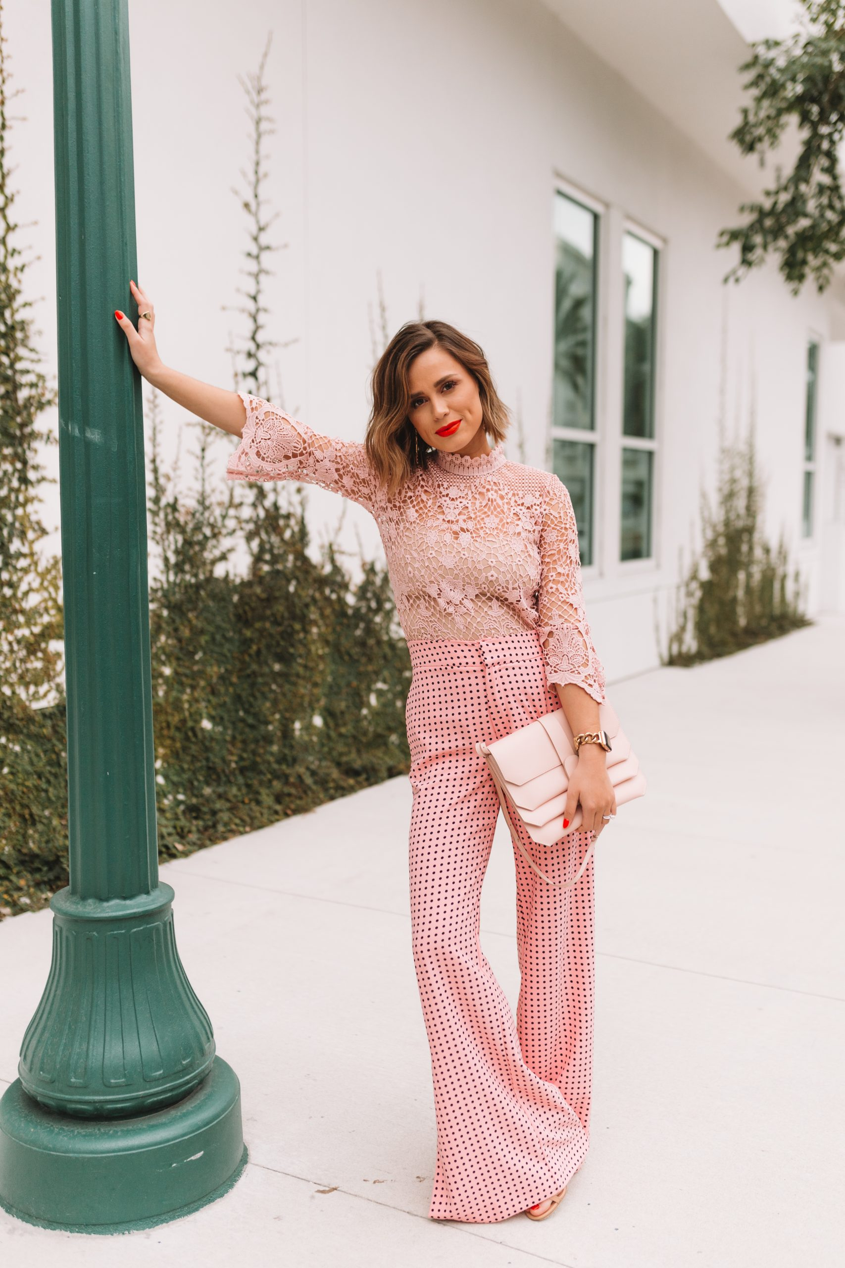 Houston lifestyle blogger Elly Brown shares 10 Ways To Practice Self Love not just this Valentine's Day, but all year round!